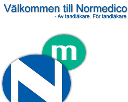 normedico_logo_welcome.png