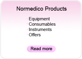 normedico_products_presentation.png